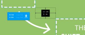 8dbcc_webdesign_distance