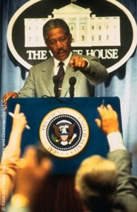 slideshow-black-president-morgan-freeman
